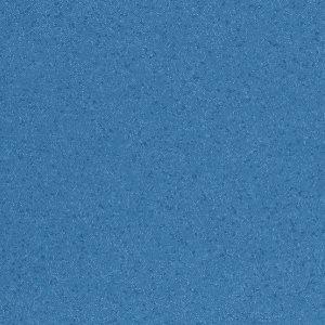 0230 BLUE
