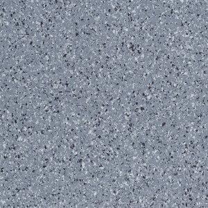 0252 TITANIUM