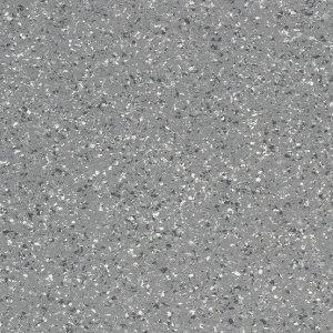 0266 PELER