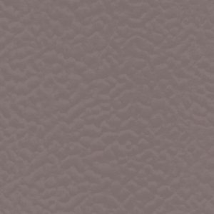 3764 TAUPE