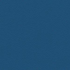 6260 DARK BLUE