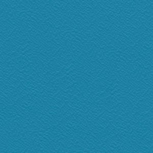 6261 BLUE