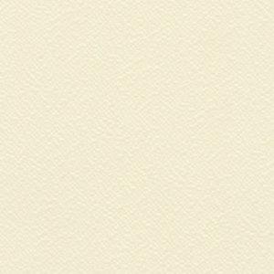 6273 WHITE