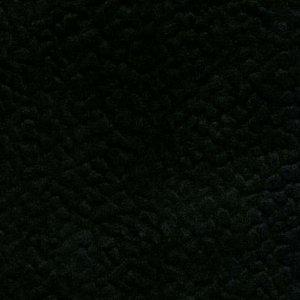 6830 BLACK